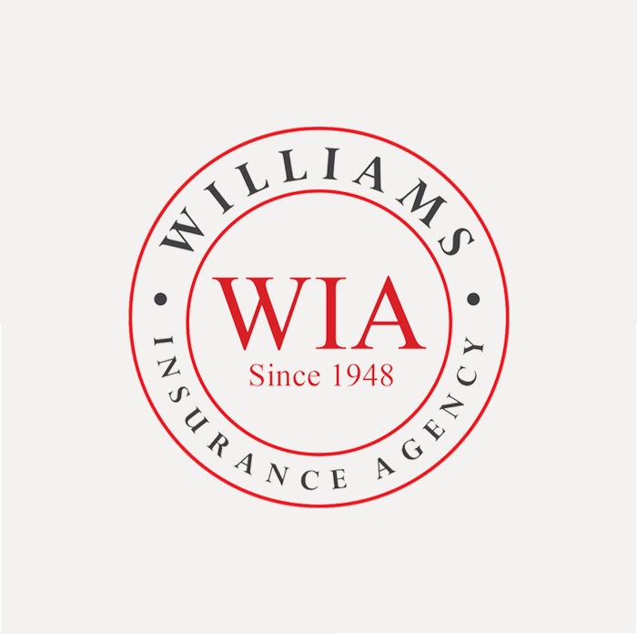 Williams Insurance Agency, Inc.