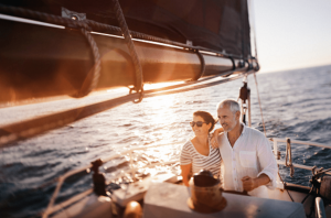 The insurance professionals at the Williams Insurance Agency, Inc. have been insuring Delaware boat owners since 1948.