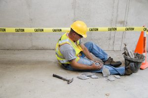 Protect your business with contractors insurance from The Williams Insurance Agency in Delaware