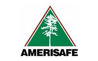 Amerisafe Insurance