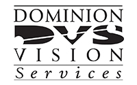 Dominion Dental Services