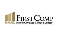 FirstComp/Markel Insurance