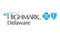 Highmark Delaware