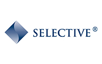 Selective Insurance