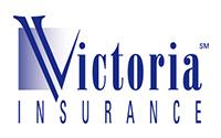 Victoria Insurance