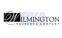Wilmington Insurance