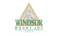 Windsor Mount Joy Mutual Insurance Company